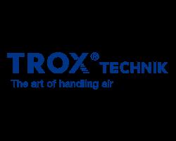 Filippetti - TROX