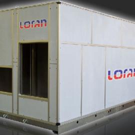 Sistemi-di-trattamento-aria-Loran-in-vendita-a-Rimini---Filippetti