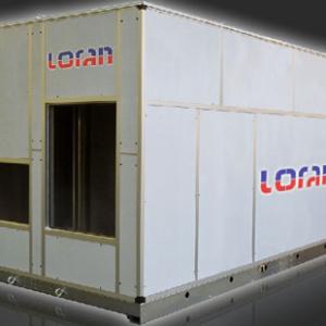 Sistemi-di-trattamento-aria-Loran-in-vendita-a-Rimini—Filippetti