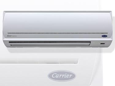 Climatizzatori carrier condizionatore manuale istruzioni - Condizionatore unita esterna piccola ...
