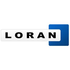 Trattamento aria Loran
