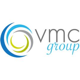 Trattamento aria Vmc