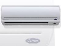 carrier-condizionatori-filippetti